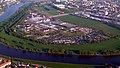 Ostragehege Luftbild.jpg