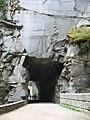 Othello Tunnels near Hope, BC (3945572753).jpg