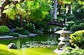 Otra vista del Jardín Japonés.JPG