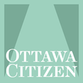 Ottawa Citizen logo as of 2014.png