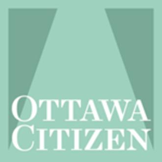Ottawa Citizen - Image: Ottawa Citizen logo as of 2014