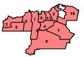 Ottawawards1972-1980.PNG