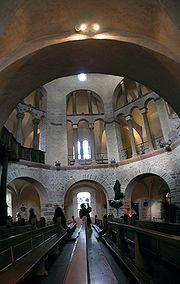 Lista del Patrimonio Mundial. 180px-Ottmarsheim_innen