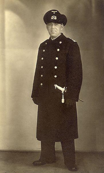 Datei:Otto Reckstat 2.Weltkrieg.jpg