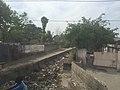 Ouanaminthe Arrondissement, Haiti - panoramio.jpg