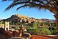 Ouarzazate Province, Morocco - panoramio (10).jpg