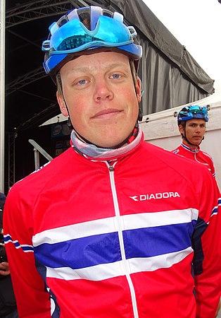 Oudenaarde - Ronde van Vlaanderen Beloften, 11 april 2015 (B160).JPG