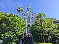 Oura Church - panoramio.jpg