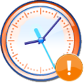 Out of date clock pn.png