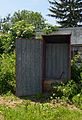 Outhouse,Wielandsthal.jpg