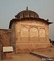 Outside Shish Mahal.jpg