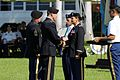 Over two centuries of military service honored at Celebration of Service 160205-A-IU919-010.jpg