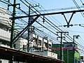 Overhead lines and cables (289763392).jpg
