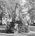 Overzicht Mariabeeld - Tilburg - 20344235 - RCE.jpg
