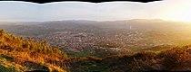 Oviedo panoramico.jpg