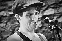 Description de l'image Owen pallett-5.jpg.