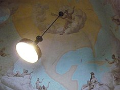 Oyster Bay Post Ceiling.jpg