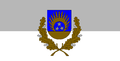 Ozolnieku novada karogs.png