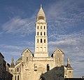 Périgueux, Cathédrale Saint-Front-PM 19290.jpg