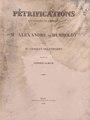 Pétrifications recueillies en Amérique par Mr Alexandre de Humboldt et par Mr Charles Degenhardt, décrites par Léopold de Buch.pdf