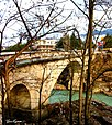 Përmet, Albania - panoramio (13).jpg