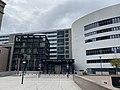 Pôle universitaire Léonard-de-Vinci à Paris La Défense.jpg