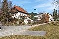 Pörtschach Winklern Gaisrückenstraße 19 Wohnhaus SO-Ansicht 02022020 8186.jpg