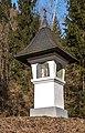 Pörtschach Winklern Gaisrückenstraße Am Kåte Bildstock SW-Ansicht 12012020 8014.jpg