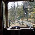 Pöstlingbergbahn track (287531766).jpg