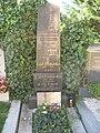 Pötzleinsdorfer Friedhof 05.JPG