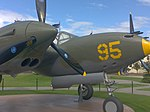 P-38 in at JBER, was in the 54th Fighter Squadron..jpg