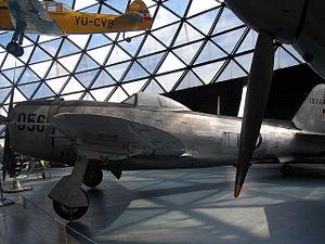 P-47 YU.jpg