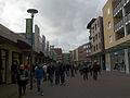 P1030504 copyWinkelcentrum Etten-Leur.jpg