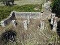 P1080426 Ruinas Conimbriga (Condeixa-a-Nova).jpg