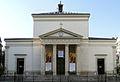 P1160969 Paris XVII eglise ste-Marie des Batignolles rwk.jpg