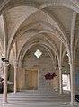 P1200134 Paris V couvent Bernardins rwk.jpg