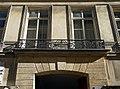 P1210147 Paris III rue Charlot n28 rwk.jpg