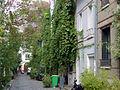 P1280448 Paris XV villa Santos-Dumont rwk.jpg