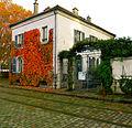 P1290598 Paris XII Bercy maison Jardinage rwk.jpg