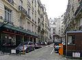P1310296 Paris XVI square Thiers rwk.jpg
