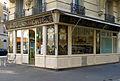 P1330610 Paris XII rue de Charenton boulangerie rwk.jpg