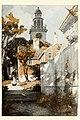 P65, Harper's Magazine, Dec 1918--Other Folks' Harbors.jpg
