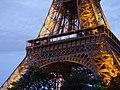 PA00088801 - Tour Eiffel.jpg