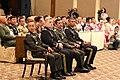 PACC PAMS 2015 Opening Ceremonies.jpg