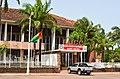 PAIGC headquarter Bissau (9173372231) (2).jpg