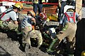 PBCFR December Construction Accident 1.JPG