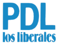 PDL logo.png