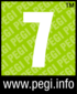 PEGI 7 annotated (2009-2010).png