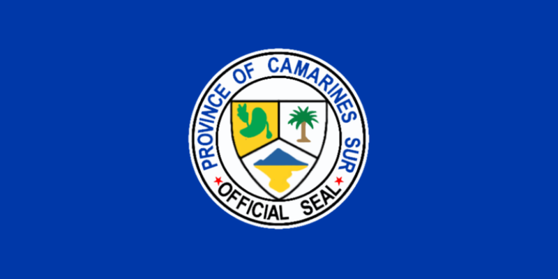 Fil:PH-CAS Flag.png