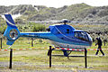 PH-KGJ Eurocopter EC-120B Colibri (7396966146).jpg